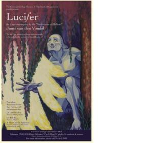 picture of Lucifer
