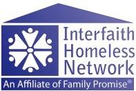 Interfaith Homeless Network