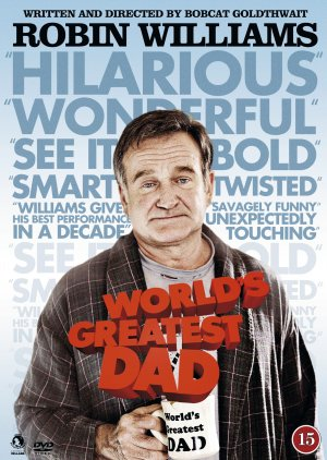 Image result for world's greatest dad